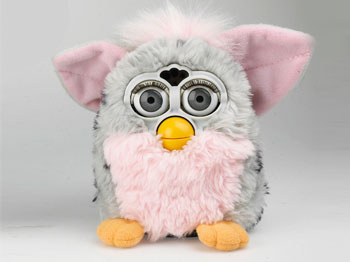 http://apennyformychildishthoughts.files.wordpress.com/2012/03/furby.jpg